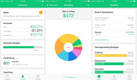 best budget app for android 15 best budget apps for 2018