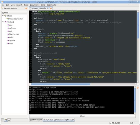 theme editor for java delphi ide theme editor