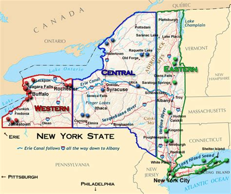 boat cruises new york state plan a cruise on one of new york state s magnificent