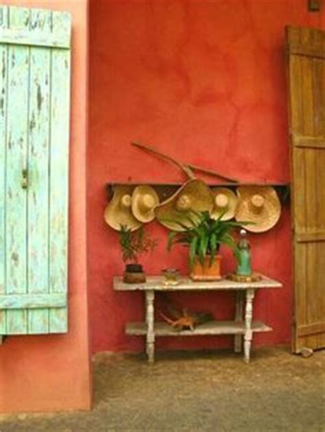 Mexican Interior Paint Colors by 1000 Images About Paint Colors On Tuscany