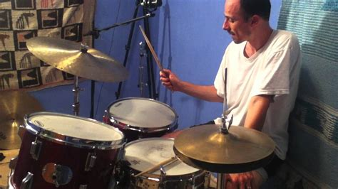 youtube drum pattern drum lesson fast jazz ride pattern youtube