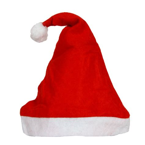 images of christmas cap christmas cap xmas cap party wear santa cap free