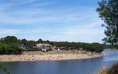 Location Gîte Vacances Apremont Vendée Côte Atlantique 17km Mer, Gites et meublés Apremont