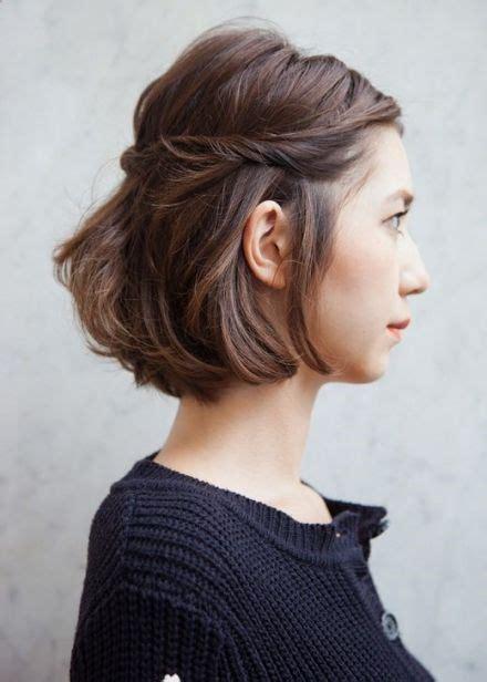 short wavy lob curly lob google search hair ideas pinterest curly