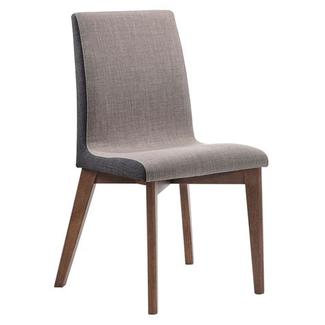 Furniture Redding Ca by 5 Office Furniture Stores In Redding Ca Up Supply Company On Storenvy