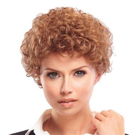 pixie cut with rods pixie rods for your hair 17 best images about hair sty on