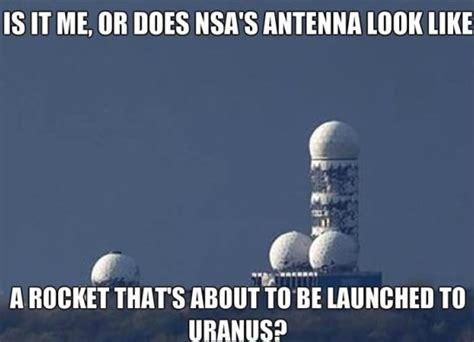 Nsa Meme - memes 2014 nsa antenna