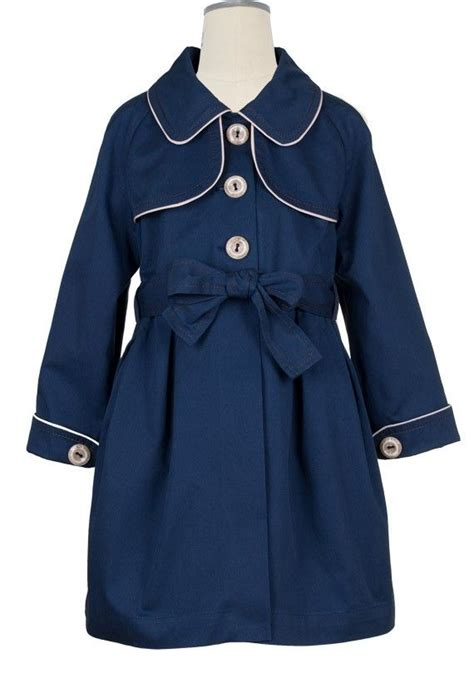 Garde Robe Fille by Coat Oliver S Garde Robe Enfant Robe