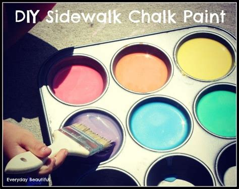 diy chalk paint consistency 1000 images about on humpty dumpty