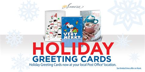 Usps Gift Cards - usps offers discount on greeting gift cards postalreporter com