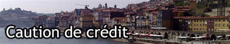 cr 233 dit immobilier pour acheter au portugal