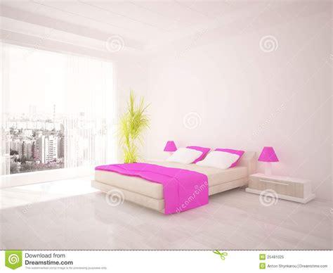 conception chambre conception int 233 rieure de chambre 224 coucher blanche photo