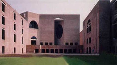 Integrated Mba After 12th In Iim by Iim Bill What Changes What Doesn T The Indian Express