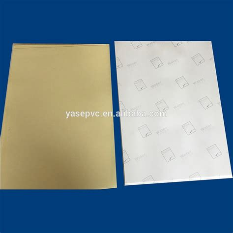 How To Make Water Slide Paper - transparent base light color inkjet water slide decal