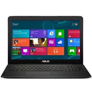 Laptop Asus X554lp I5 asus x554lp i5 dienmayxanh