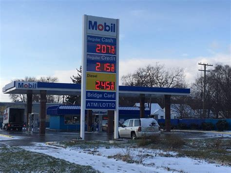 mobil gas station locations bitcoin atm in detroit mobil gas station plymouth