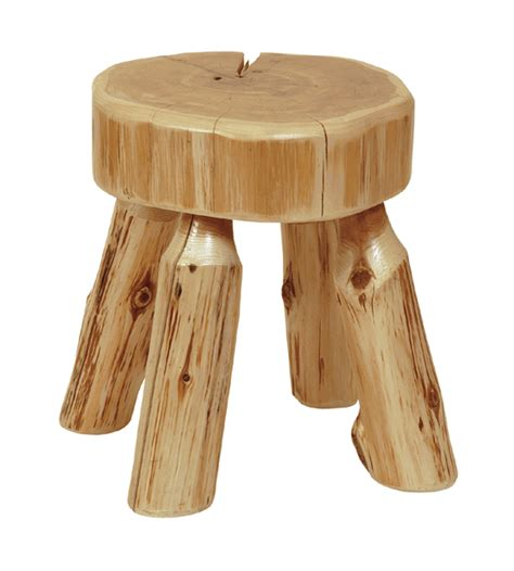Small Stools Bowel by Small Stool