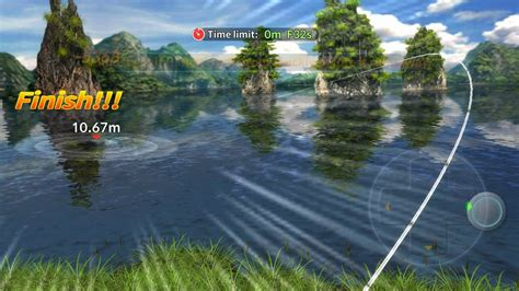 download game fishing mod android download big fish king apk mod the cool fishing game for