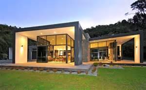 contemporary homes plans contemporary house design style