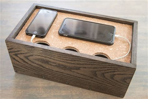 diy wood charging station 7 power tools every diy lover should own junk mail blog