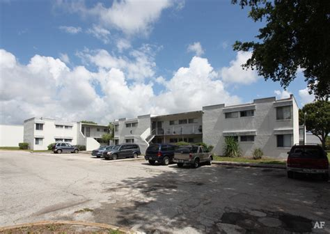 Apartment Ratings Lakeland Fl Bonny Apartments Lakeland Fl Apartment Finder