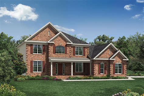 new luxury homes for sale in holliston ma highlands at