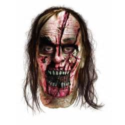 scary halloween masks halloween costumes ideas decorations wallpaper pictures