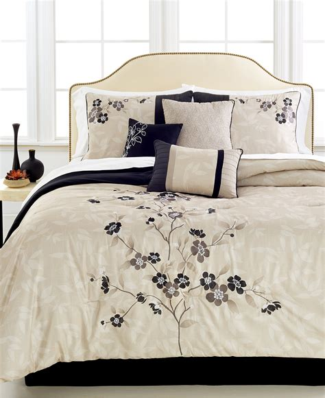 queen size bed comforters bedroom gorgeous queen bedding sets for bedroom