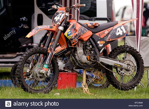 ktm motocross bikes motorcross bike motocross motor moto cross x ktm road