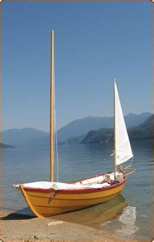 wooden boat repair near me 17 best images about kimberley bc bavarian city of the