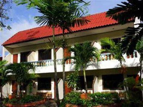 Ratri Cape Qilla 4 phuket hotels travelticker