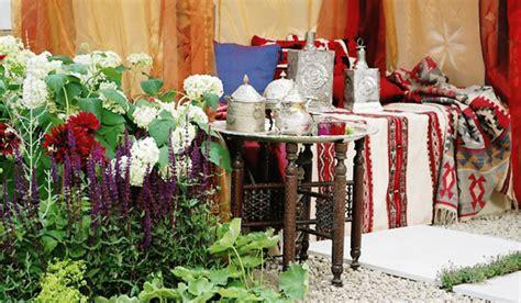giardino islamico progettazione giardino islamico 4 planeta srl