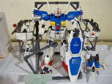 Kaos Gundam Mobile Suite 15 16 mobile suit gundam v by neville6000 on deviantart