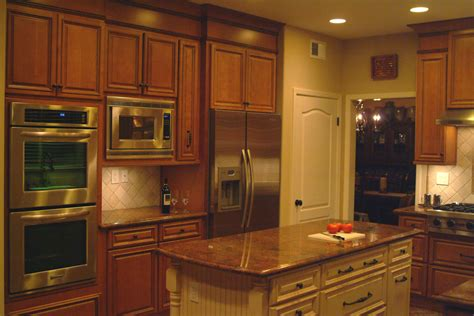 cabinets direct rta kitchen cabinet customer reviews