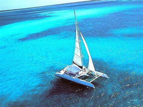 catamaran for sale mallorca taiti 75 catamaran yacht charter in mallorca