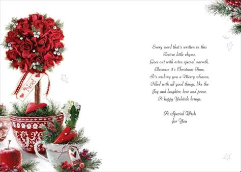 merry christmas images   special happy good friday  wishesimagesquotes