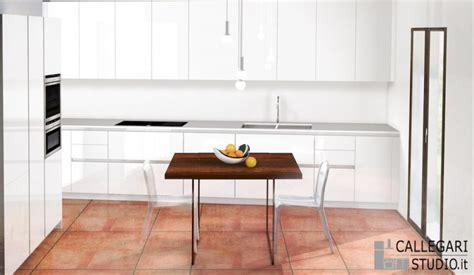 programma per creare cucine in 3d come progettare una cucina in 3d sweet home d un software