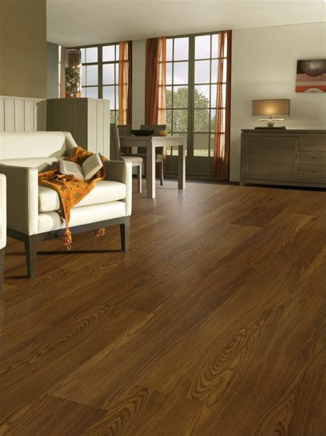 floor armstrong ceramic laminate flooring reviews dealers l0020 remarkable 52 remarkable