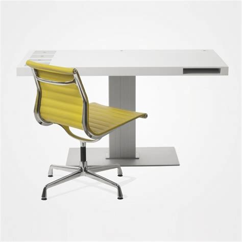 Office Chairs Yellow Yellow Eames Office Chair Home Office