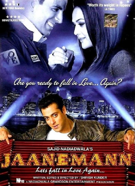 film romance francais streaming film jaan e mann 2006 en streaming vf complet
