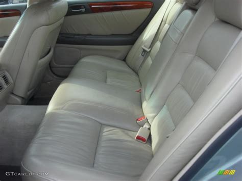 2001 lexus gs 300 interior photo 47097959 gtcarlot com 2001 lexus gs 300 interior color photos gtcarlot com