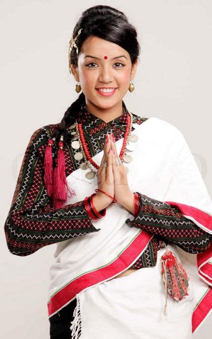 Topi Costume Name Suka Suka 1 27 best images about nepali costumes on traditional dress up and saree