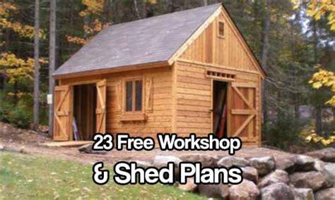 Shed Workshop Plans potting shed designs uk discount garden sheds melbourne workshop shed plans free metal sheds