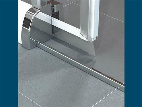 Weber Joint Fin 4834 by Weber Joint Fin Joint Fin Gris Ciment Weber 25kg Liste