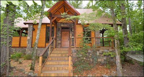 Chasing Fireflies Cabin chasing fireflies studio cabin cabin rentals