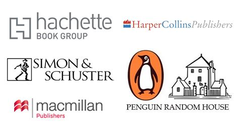 random house internship penguin random house page 2 master of science in publishing program