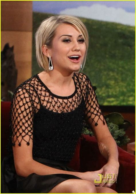 lovestruck bangs 45 best images about chelsea kane on pinterest poof