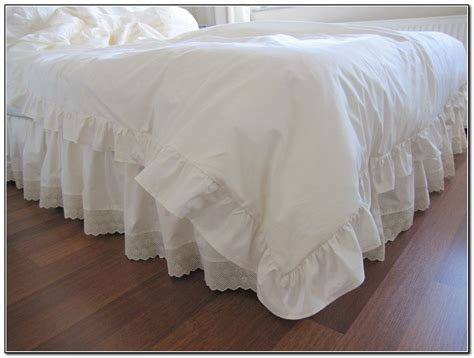 12 inch bed skirt bed skirts queen 12 inch drop beds home design ideas rndl2njp8q6552