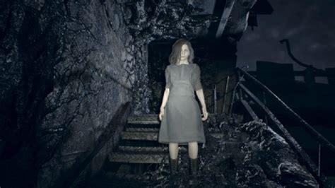 misteri film resident evil 5 misteri resident evil 7 yang belum terjawab hingga akhir