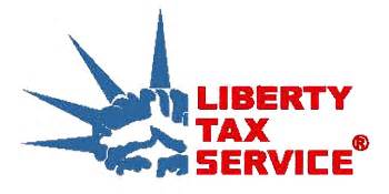 liberty tax liberty tax bing images